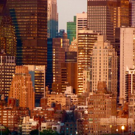 Home2 Suites by Hilton New York Long Island City/ Manhattan View: photo1.jpg