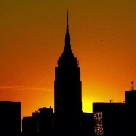 Home2 Suites by Hilton New York Long Island City/ Manhattan View: photo2.jpg