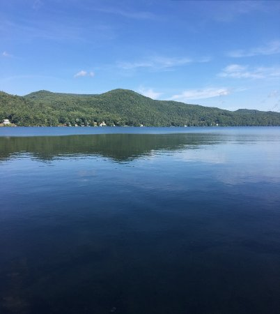 Fairlee, VT: Simply beautiful