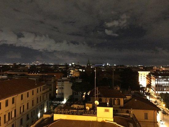 Hotel Romanico Palace: photo2.jpg