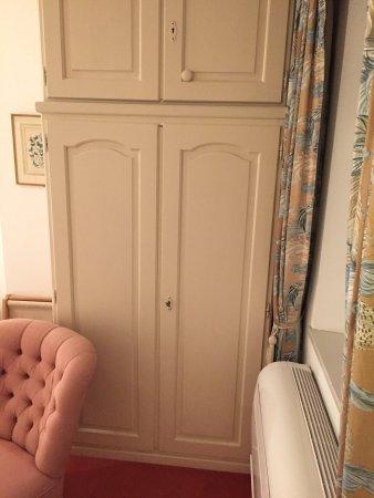 Piccolo Hotel: photo7.jpg