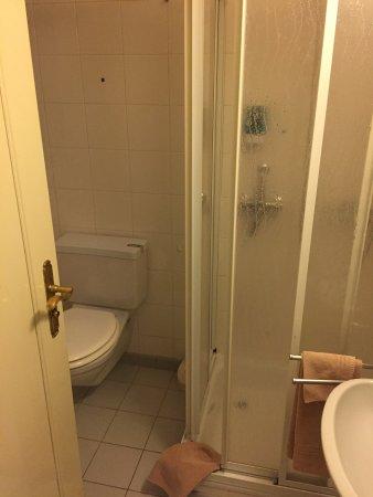 Piccolo Hotel: photo8.jpg