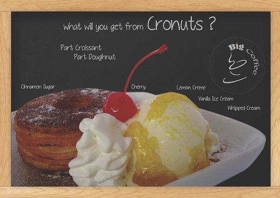 Batulicin, Индонезия: Best Pastry
