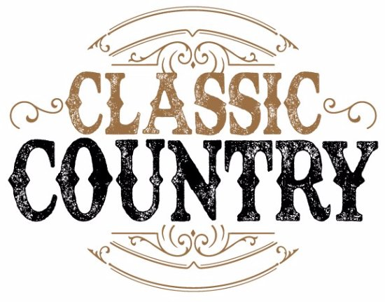 Benton, KY: Check our schedule for when this show is playing - folks LOVE the Classic Country shows