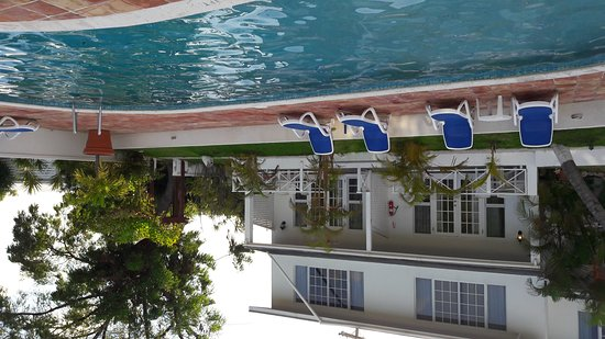 Dickenson Bay Cottages : 20171001_170947_large.jpg