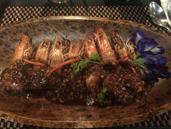 Two Chefs - Karon Beach: photo0.jpg
