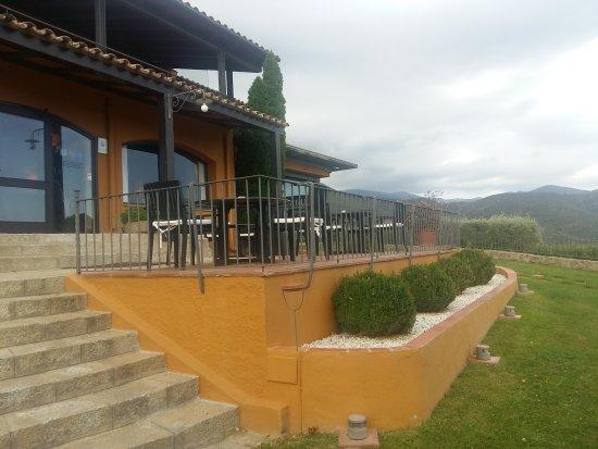 Cantallops, Ισπανία: 20170927_163556_large.jpg