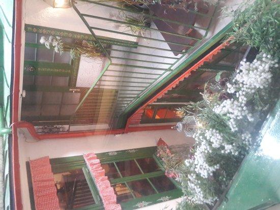 Hotel Alte Laterne: 20170917_103657_large.jpg
