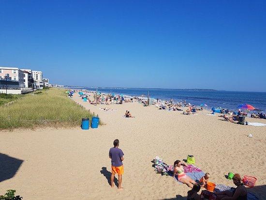 Alouette Beach Resort: 805514635_6004_large.jpg
