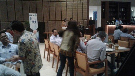 Cilegon, Endonezya: IMG-20171003-WA0031_large.jpg