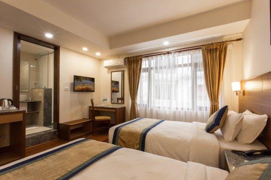 oasis kathmandu hotel 45 5 3 updated 2019 prices reviews rh tripadvisor com