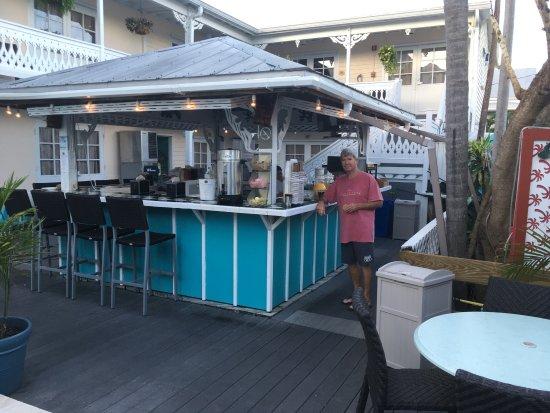 The Palms Hotel- Key West: photo0.jpg