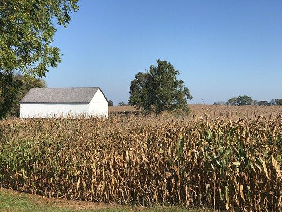 Sharpsburg, Maryland: Antietam Battlefield Guides
