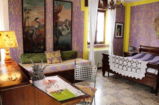 Camera Per Ospiti : Camere da letto arredano le idee per la camera degli ospiti