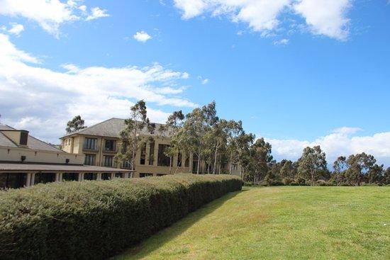 Chirnside Park-bild