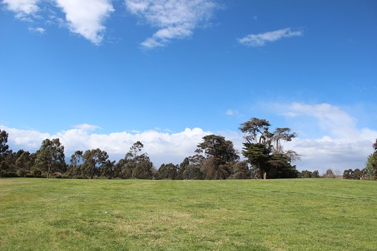 Chirnside Park 사진