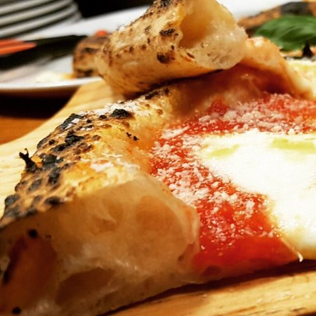 Storhouse Ristorante & Pizzeria