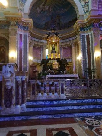 Santuario di Santa Maria del Tindari