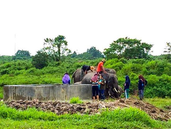 Foto de Lampung