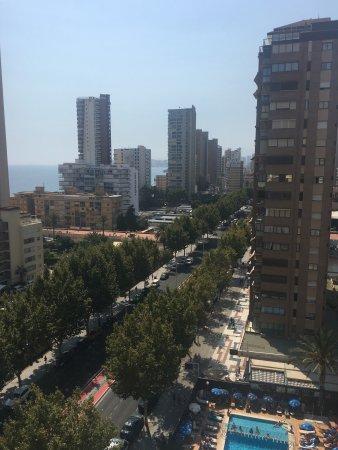 Vina del Mar Apartments: photo1.jpg