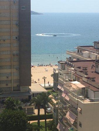 Vina del Mar Apartments: photo2.jpg