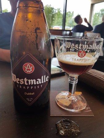 Antwerp Province, Belgium: ווסטמלה דאבל (מעולה)