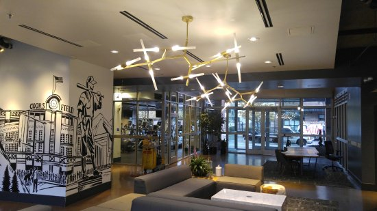 Stay Alfred Premier Lofts On Market St Prices