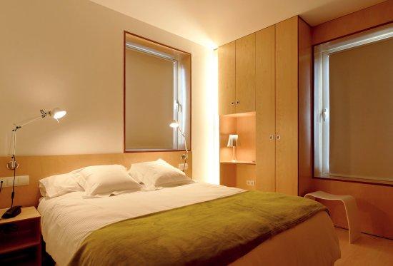 Hotel Holos Photo