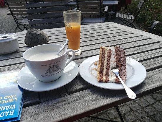 Mellenthin, Niemcy: IMG_20171003_152011_large.jpg