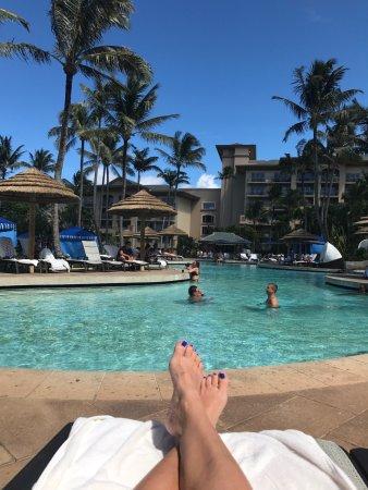 The Ritz Carlton Kapalua Updated 2017 Prices Amp Resort