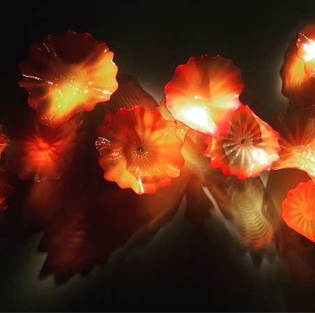 Chihuly Collection: photo0.jpg