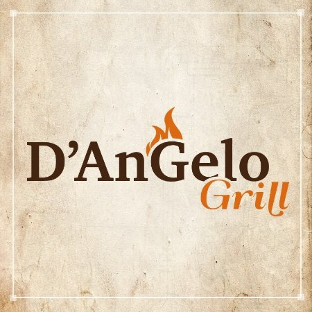 D'Angelo Grill
