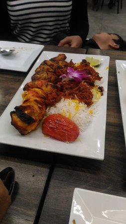 Amoo's Restaurant: P_20171001_192656_large.jpg