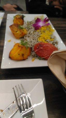 Amoo's Restaurant: P_20171001_192648_large.jpg
