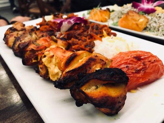 Amoo's Restaurant: IMG-20171002-WA0033_large.jpg