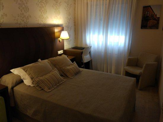 Foto de Hotel Spa Norat O Grove
