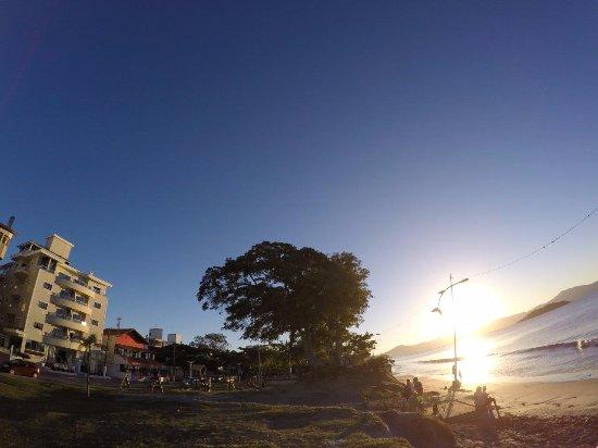 Hotel Roberto Monteiro