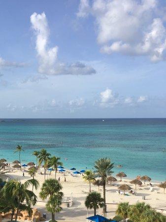 Melia Nassau Beach All Inclusive Updated 2017 Prices