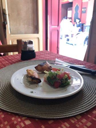 Restaurant La Decouverte: IMG-20171003-WA0006_large.jpg