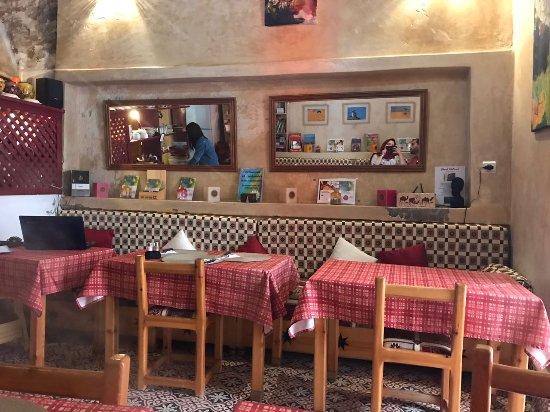 Restaurant La Decouverte: IMG-20171003-WA0005_large.jpg