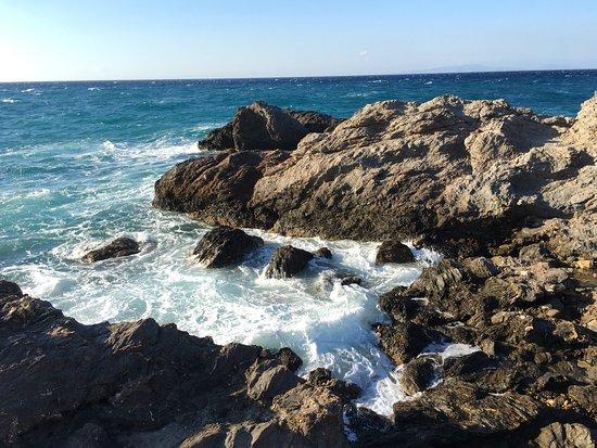 Potami Beach: photo2.jpg