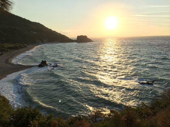Potami Beach: photo5.jpg
