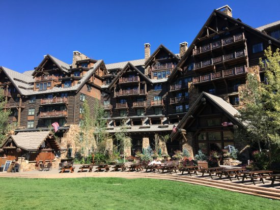 The Ritz-Carlton, Bachelor Gulch Image