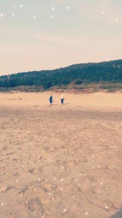 Enderts Beach Redwood National Park Aktuelle 2019 Lohnt Es