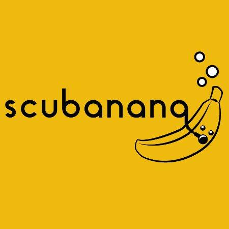 Buceo Scubanana Islas Canarias