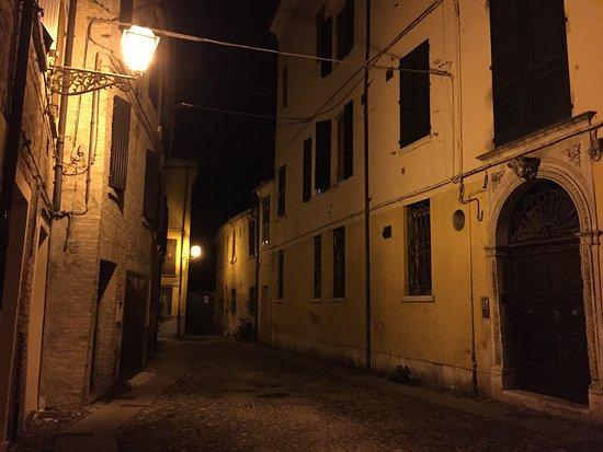 Le Stanze di Torcicoda Photo
