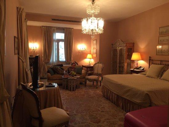 Hotel Albergo Picture
