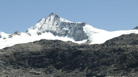 Resultado de imagen de sierra nevada de santa marta