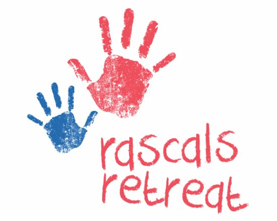 ‪Rascals Retreat‬