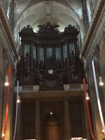 Saint-Sulpice: photo1.jpg
